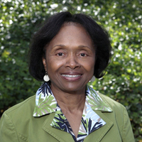 Maxine Hayes, MD, MPH, State Health Officer (Ret.), Washington State Department of Health