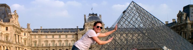International Studies Abroad - ISA - Your Discovery, Our ...