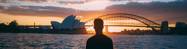 Study Abroad in Sydney Direct Enrollment - Macquarie University