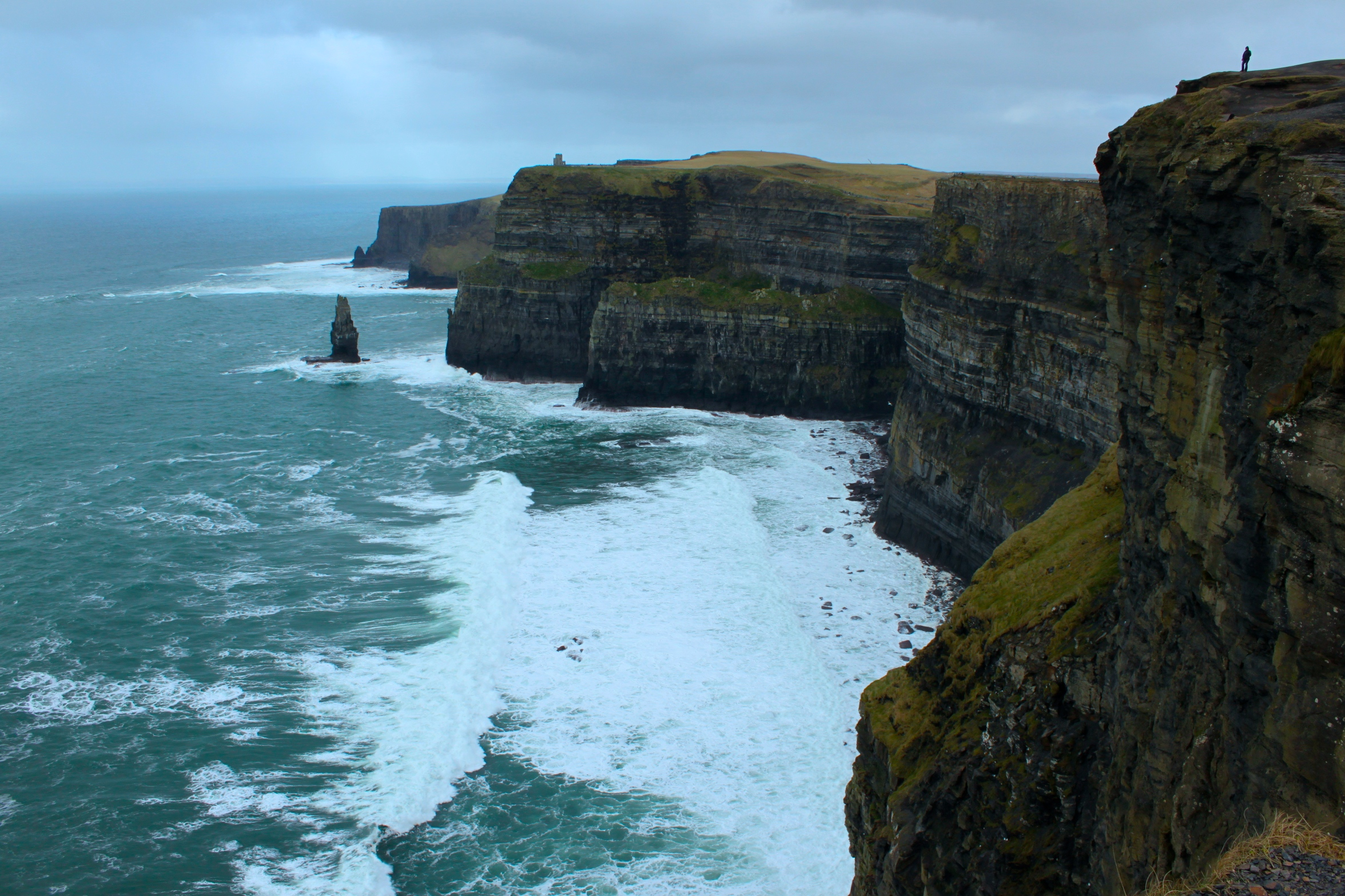 Cliffs of moher and galway excursion study abroad blogs ies abroad - Cliffs of moher pictures ...