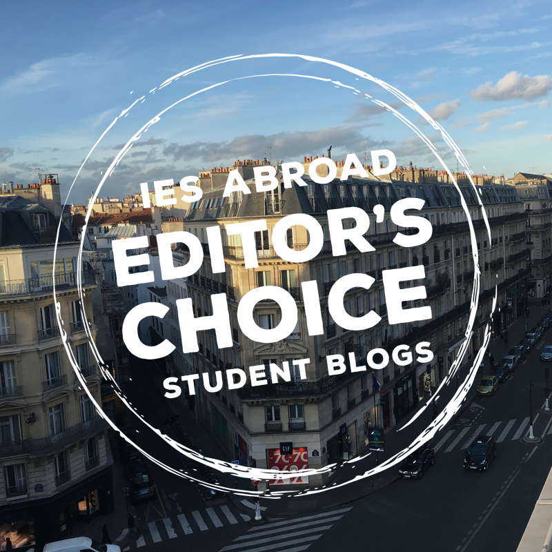 How Credit Works | Study Abroad | Yale University