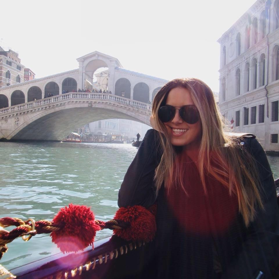 Sweet Home Barcelona Study Abroad Blogs Ies Abroad