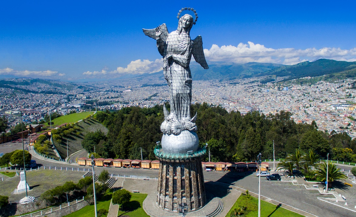 newfound confidence in quito study abroad blogs ies abroad