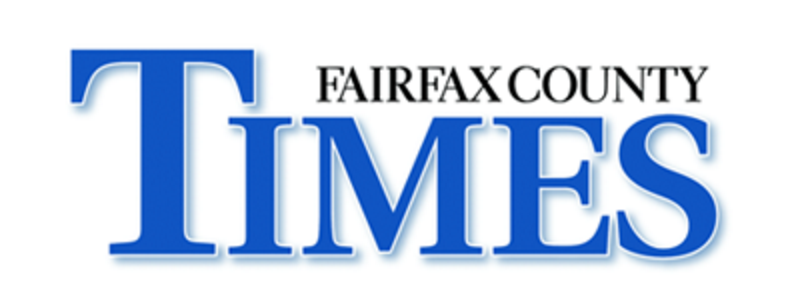 Fairfax County Times logo