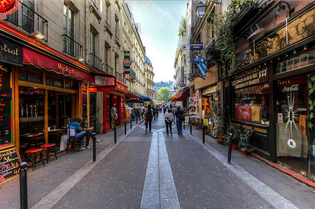 Study Abroad in Paris, France Summer 2019 | Go Overseas