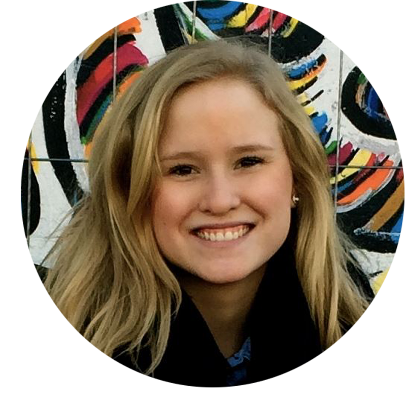 Shelby Steidl why study abroad