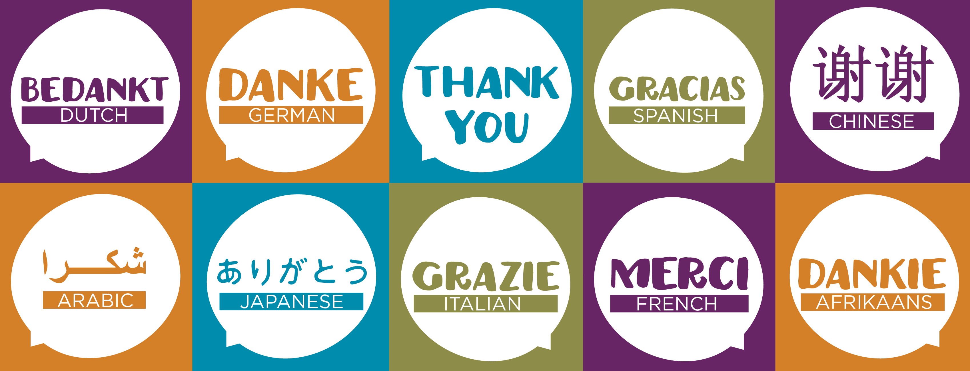 how to give thanks in languages ies abroad how to give thanks in 10 languages