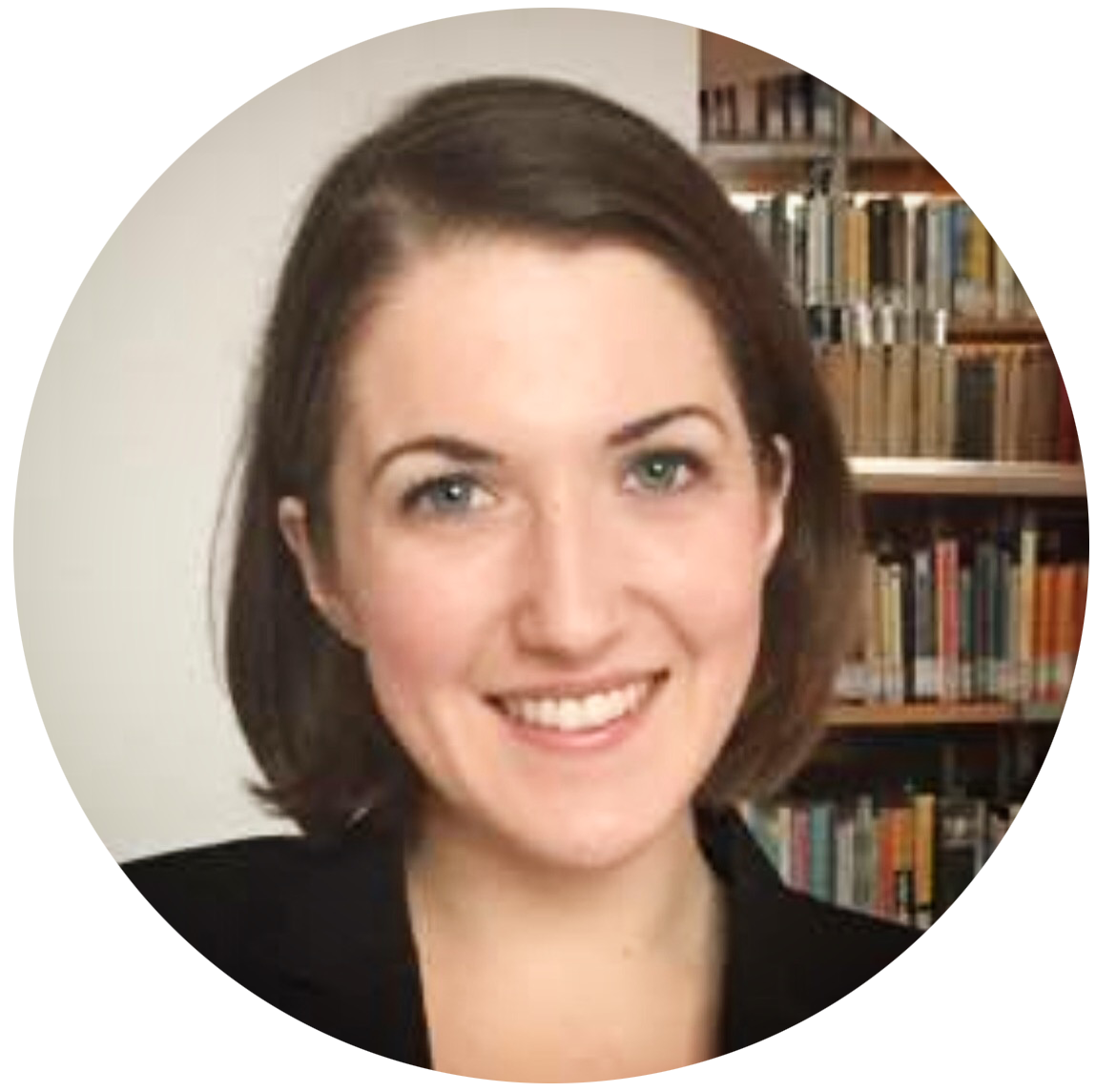 Penelope studied abroad at IES Abroad Vienna in 2014-15, and served as the IES Abroad Vienna Archivist & Student Assistant for two years.