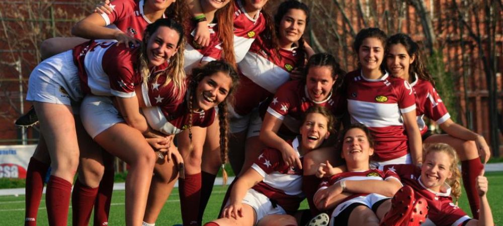 rugby match derecho february