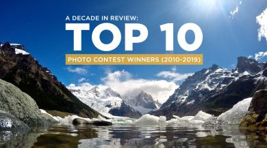 A Decade in Review: Top 10 Photo Contest Winners