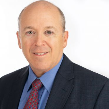 Dr. Gregory D. Hess, New President & CEO of IES Abroad