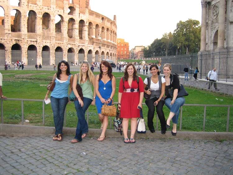 Rome Summer  Internship  Ies Abroad  Study Abroad. Tiffany Trail Richardson Tx A S K Plumbing. Water Heater Appliance Oil Fields Bakersfield. How To Appeal Social Security Disability. Small Business Term Loans Senior Panic Button. Storage Units Miami Florida Google Top Ads. Segmental Vitiligo Treatment Car Cash Loan. Citrix Virtual Desktop Agent Core Services. Best Home Warranty Florida Post Hotel Weggis