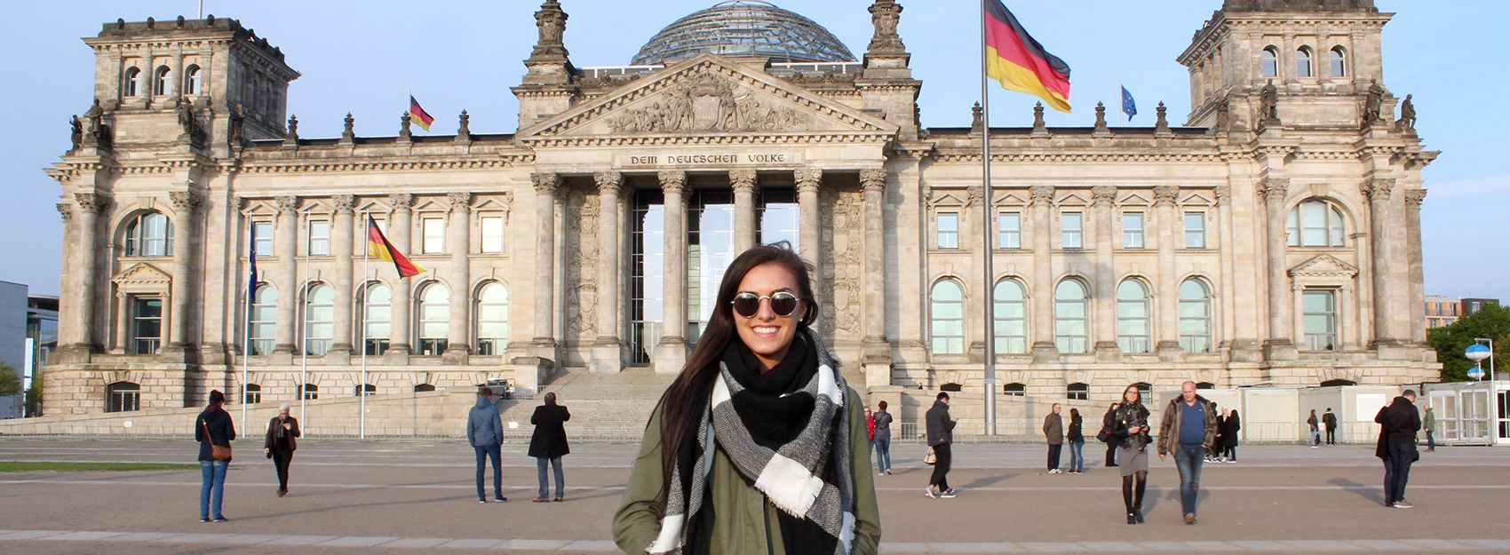 study language area studies in berlin with ies abroad