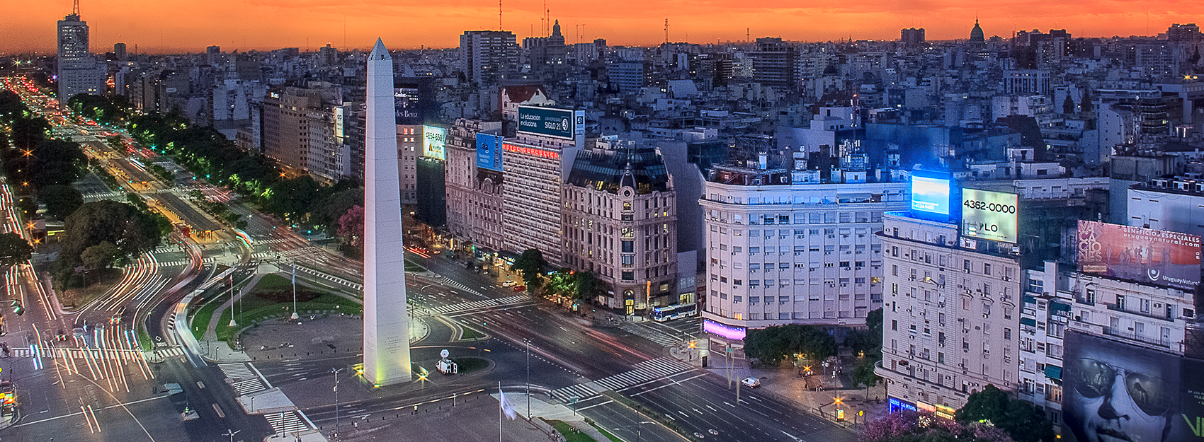 Speed hookup for language learners buenos aires