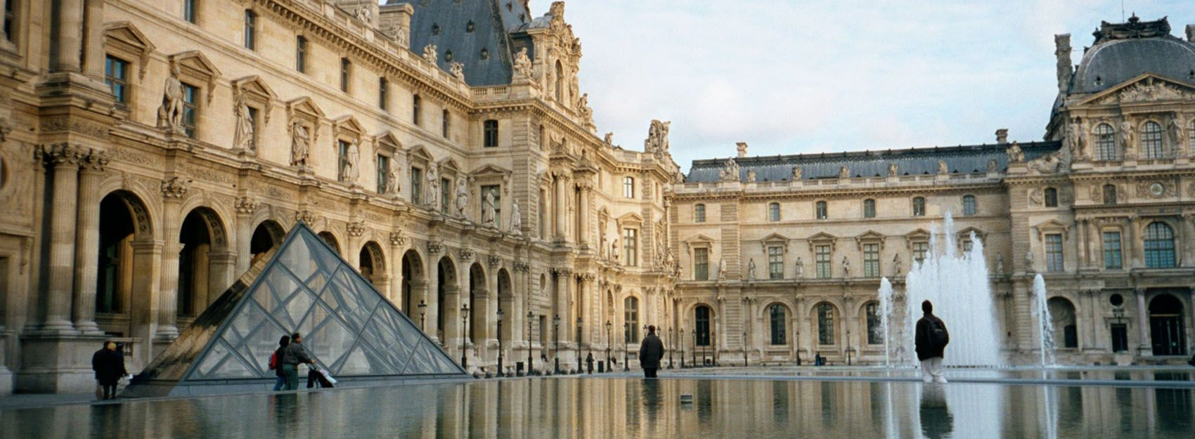 Study Abroad and More with Academic Programs… | API Abroad