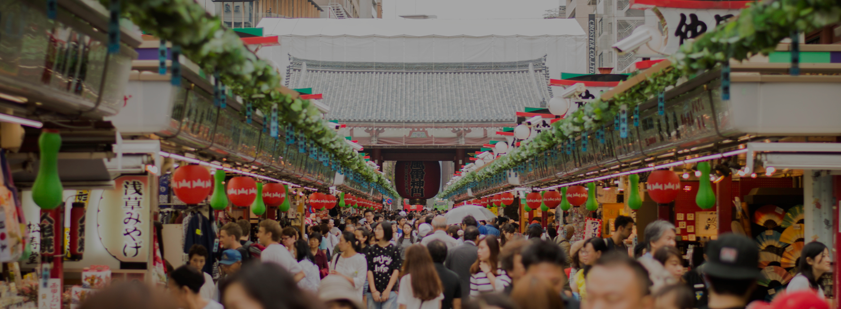 Tokyo - Language & Culture | IES Abroad | Study Abroad