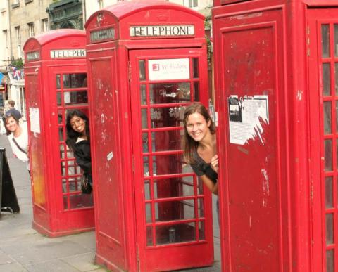 What are my chances to get into Oxford Junior Year abroad in London?