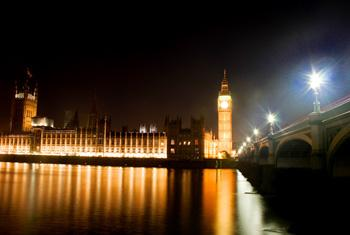 london | study abroad blogs | ies abroad