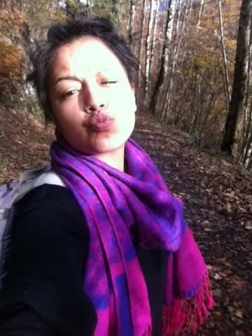 interlaken single girls Interlaken's best 100% free christian girls dating site meet thousands of single christian women in interlaken with mingle2's free personal ads and chat rooms our network of christian.