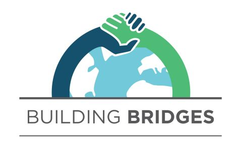 Building Bridges Monthly Giving Program