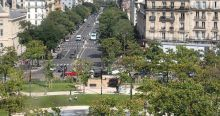 Photo of Place D'italie