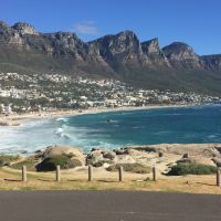 Camps' Bay