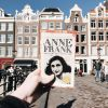 Anne Frank's The Diary of a Young Girl
